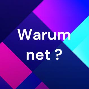 Zelda Breath of the Wild Potcast