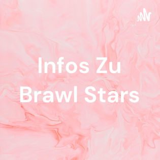 Infos Zu Brawl Stars
