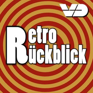 Retro-Rückblick