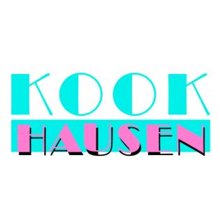 kookhausen – Der Surf-Podcast