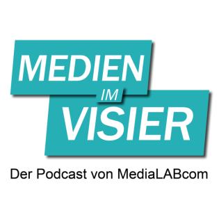 Medien im Visier