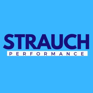 M.H.P. - Mentale High Performance im Sport