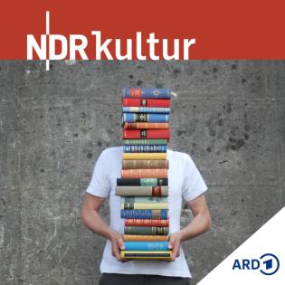 Hanjo Kestings Bibliothek: 50 Romane zum Wiederentdecken
