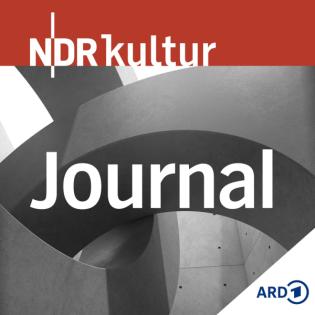 Das Journal von NDR Kultur