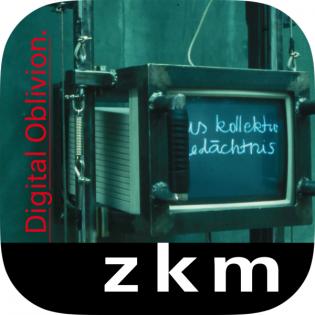 Digital Oblivion. Substanz und Ethik in der Konservierung digitaler Medienkunst