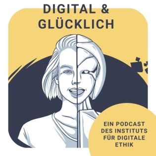 Digital & Glücklich