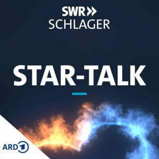 SWR Schlager Startalk
