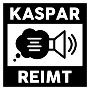 KASPAR reimt - der erste Mensch-Maschine-Satire-Podcast