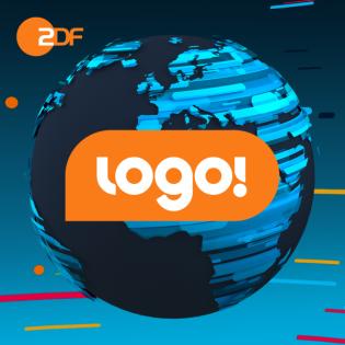 logo! (AUDIO)