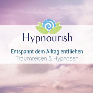 Hypnourish Traumreisen & Hypnosen