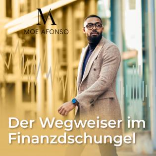 Der Wegweiser im Finanzdschungel I Vermögensaufbau I Risikomanagement I Baufinanzierung I