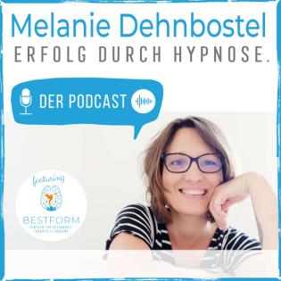 Erfolg durch Hypnose I Infos zu Hypnose und wertvolle Tipps & Tricks für das perfekte Mindset