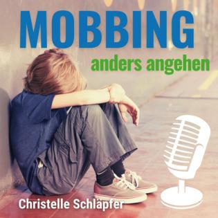 Mobbing anders angehen