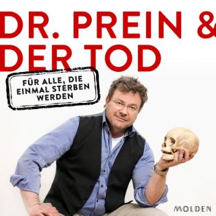 Dr. Prein & der Tod