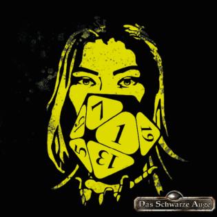 Die HörSpieler - Ein Crossover aus DSA-Rollenspiel und Hörspiel-Elementen