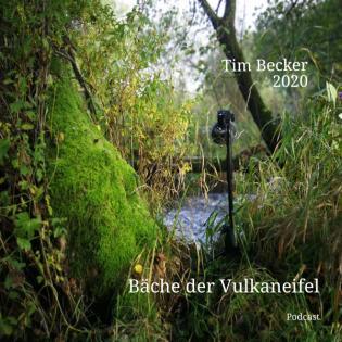 Bäche der Vulkaneifel | Klänge