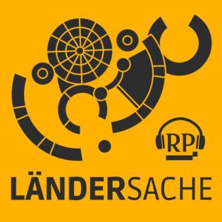 Ländersache - NRW-Landespolitik zum Hören