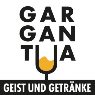 GARGANTUA - Gespräche über Geist & Getränke