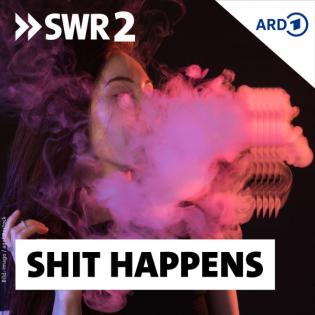 Shit Happens | Erinnerungen einer Großdealerin