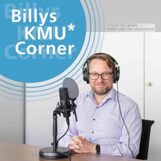 Billys KMU Corner