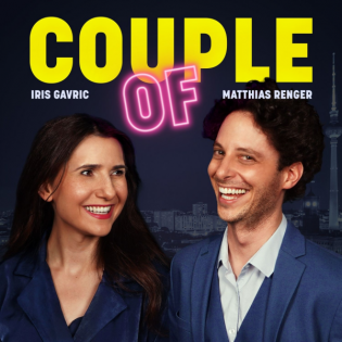 Couple Of