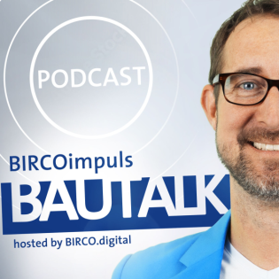 BAUTALK by BIRCOimpuls