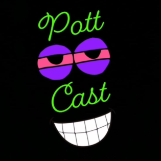 Pottcast