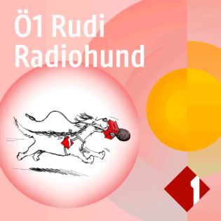 Ö1 Rudi Radiohund