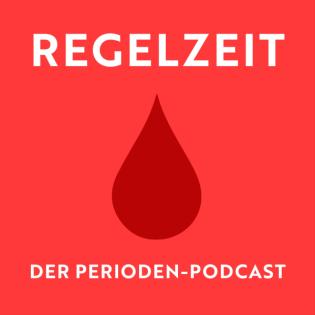 REGELZEIT. Der Perioden-Podcast