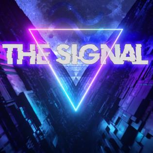 The Signal a EVOSONIC Radio Show