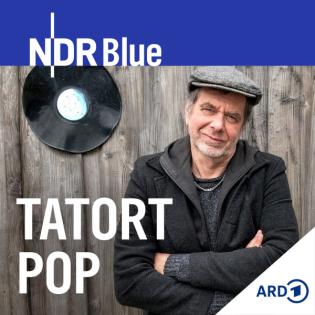 Tatort Pop – den Sounds auf der Spur