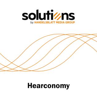 Hearconomy