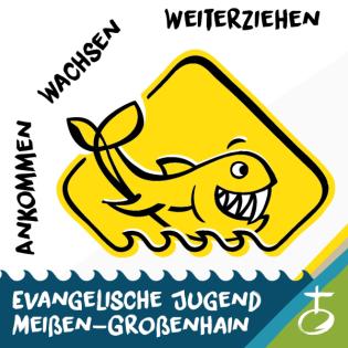 Evangelische Jugend Meißen - Großenhain