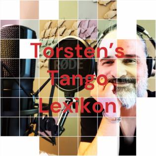 Torsten's Tango Lexikon