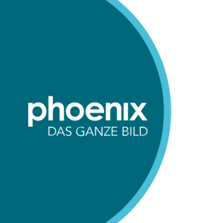 phoenix runde - Video Podcast