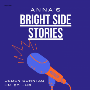 Moin&Servus