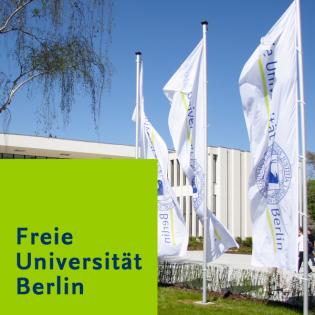 Filmporträts der Freien Universität Berlin (kurz)