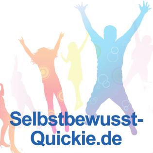 Selbstbewusst-Quickie.de - Selbstbewusstsein stärken im Schlaf / Selbstbewusster werden per PowerNap