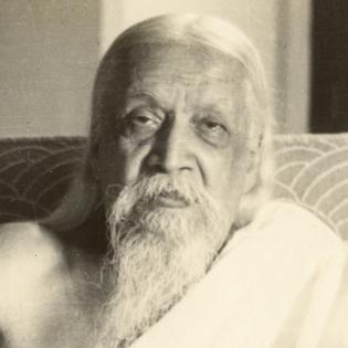 Sri Aurobindo und die Mutter - der Integrale Yoga