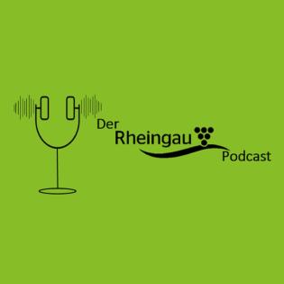 Der Rheingau Podcast