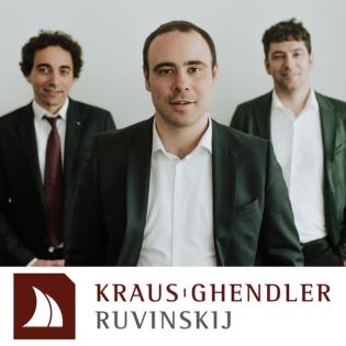 Die Markenschützer - KGR Anwaltskanzlei