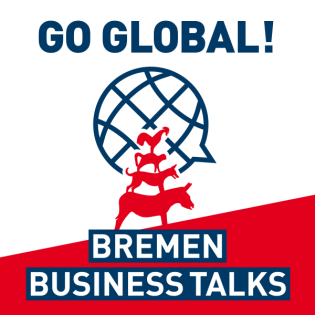 Go Global! Bremen Business Talks