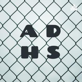 A D H S