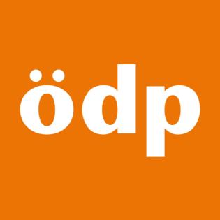 ÖDP Regensburg Podcast
