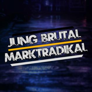 MLPD - Marktradikal-Libertäre Partei Deutschlands