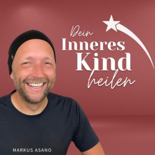 Dein Inneres Kind heilen ❤️