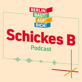 Schickes B