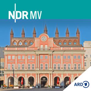 Regionalnachrichten aus Rostock