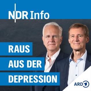 Raus aus der Depression