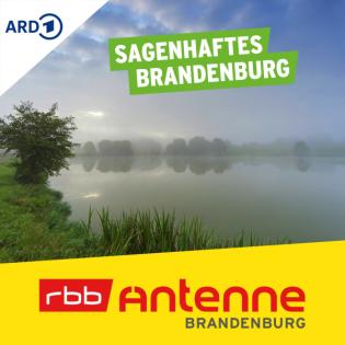 Sagenhaftes Brandenburg